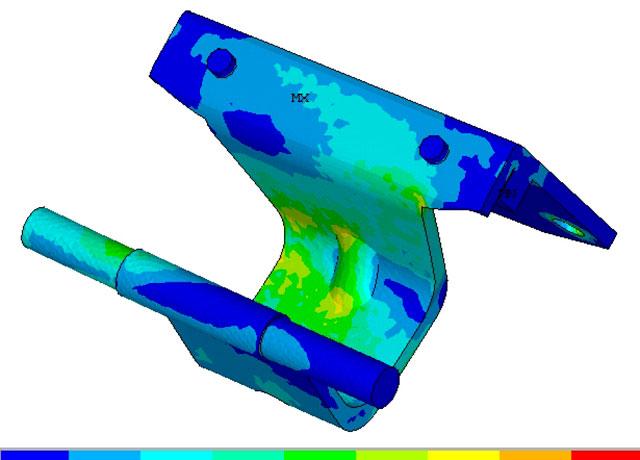 Software e tecnologie per Progettazione Stampi Metallo
