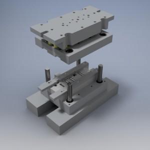 stampaggio a freddo coniatura lavorazioni meccaniche Gima Spa