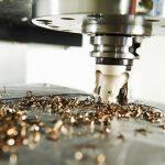 Breve guida alla fresatura: i macchinari e le impostazioni di lavoro
