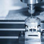 Guida alla fresatura: terminologia e formule per una corretta impostazione dei macchinari