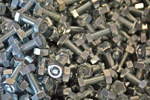 le lavorazioni meccaniche CNC permettono di realizzare minuterie metalliche molto precise