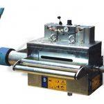I sistemi di avanzamento lamiera nello stampaggio, qual è il migliore?