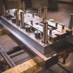 I fattori principali che incidono sulla produzione di particolari stampati in lamiera